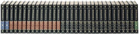 9780852297872: Encyclopaedia Britannica (Heirloom)