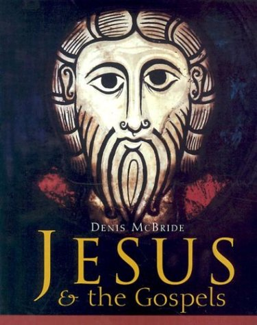 9780852312582: Jesus & the Gospels