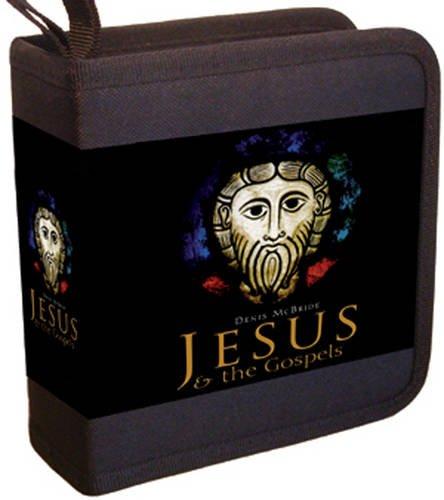 9780852312773: Jesus and the Gospels