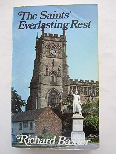 9780852341117: The Saints' Everlasting Rest