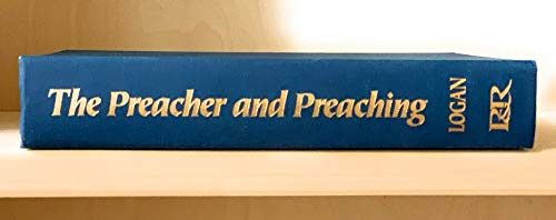 9780852342305: Preaching: The Preacher and Preaching in the Twentieth Century