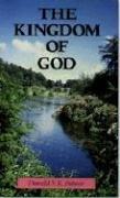 9780852342329: The Kingdom of God