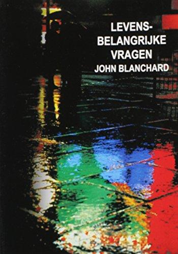 9780852343821: Ultimate Questions - Dutch (Dutch Edition)