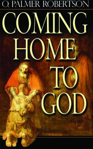 9780852345382: Coming Home to God