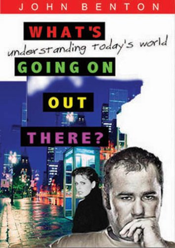9780852345559: What's Going On Out There? Understanding Today's World (10 pack pamphlets)