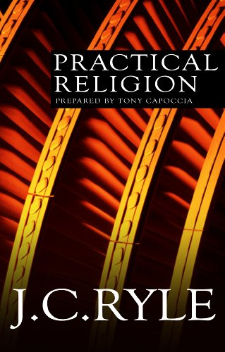 9780852347195: Practical Religion