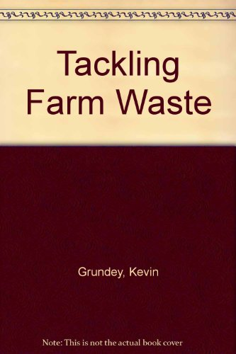 Tackling Farm Waste