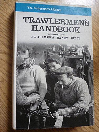 9780852380413: Trawlerman's Handbook