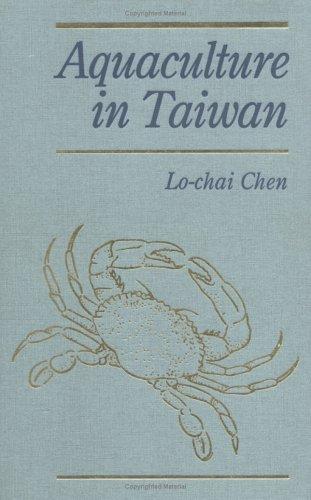 9780852381656: Aquaculture in Taiwan