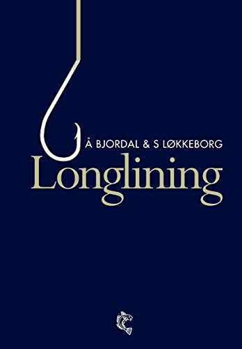 9780852382004: Longline Fishing (Fishing News Books)