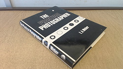 9780852420027: The Practical Photographer