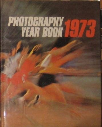 9780852420973: Photography Year Book 1973