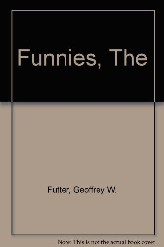 9780852424087: The Funnies