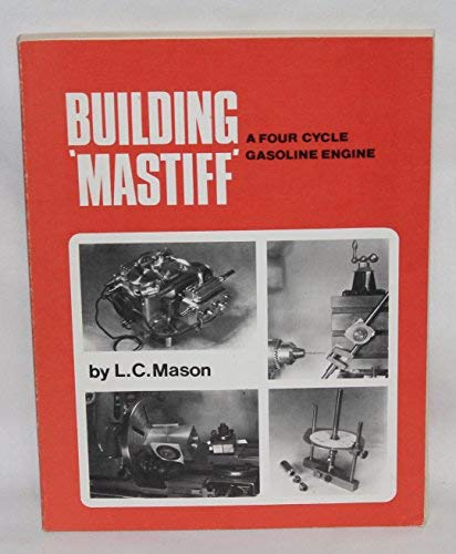 9780852424292: Building