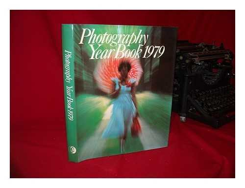 9780852426258: Photography Year Book 1979