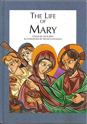 Life of Mary: Inos Biffi