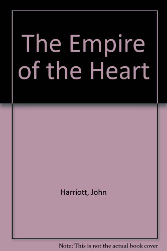9780852441923: Empire of the Heart