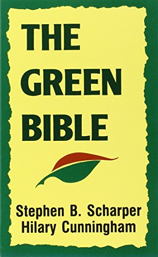 9780852442302: The Green Bible