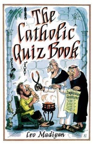 9780852442647: The Catholic Quiz Book