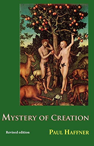 9780852443163: Mystery of Creation