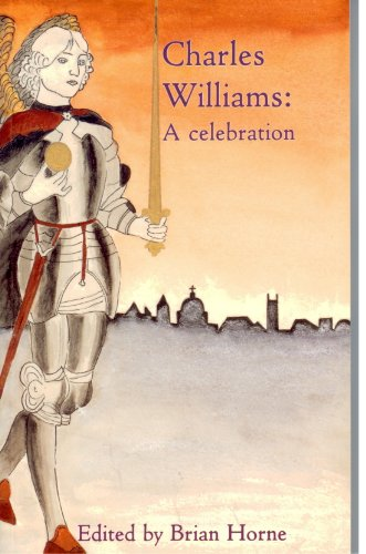 9780852443316: Charles Williams: A Celebration