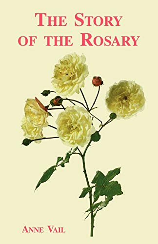9780852443750: The Story of the Rosary