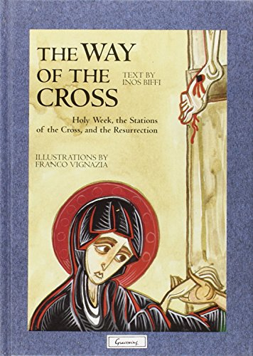 The Way of the Cross: Inos Biffi