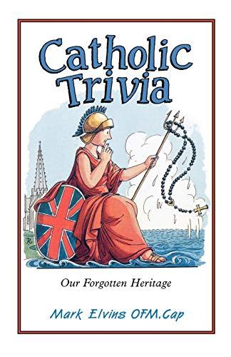 9780852445594: Catholic Trivia