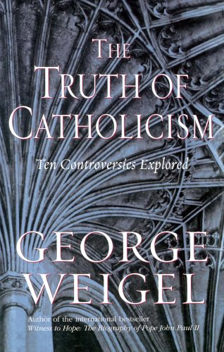 9780852445723: Truth of Catholicism