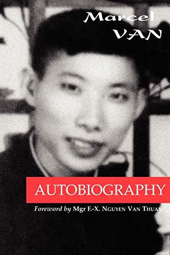 9780852445976: Autobiography