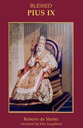 9780852446058: Pius IX