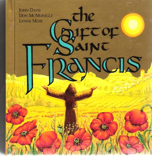 9780852446164: Gift of St. Francis