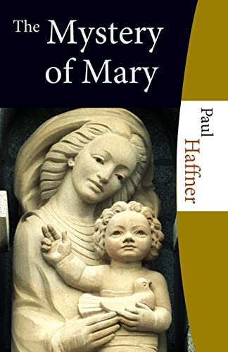 9780852446508: The Mystery of Mary