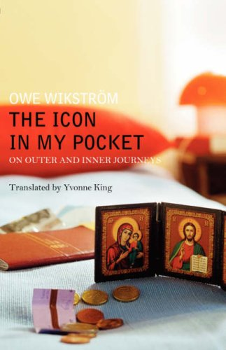 9780852446676: The Icon in My Pocket