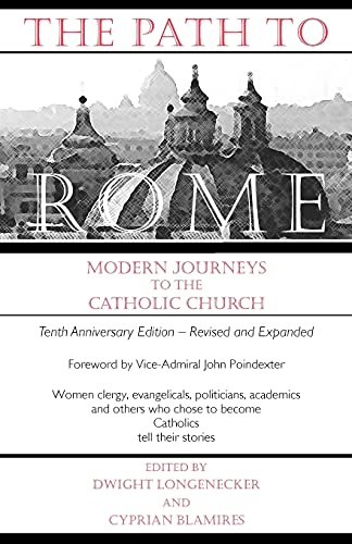 9780852447291: The Path to Rome