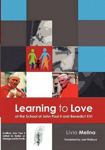 9780852447789: Learning to Love