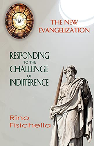 9780852447963: The New Evangelization. Responding to the Challenge of Indifference