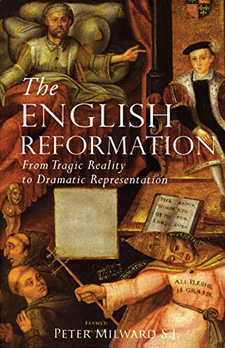9780852448373: The English Reformation