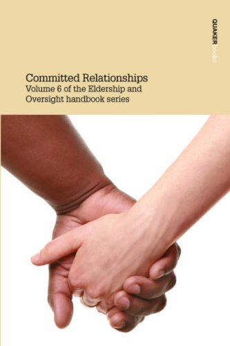 Committed Relationships
