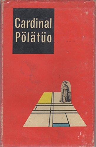 9780852470503: Cardinal Polatuo