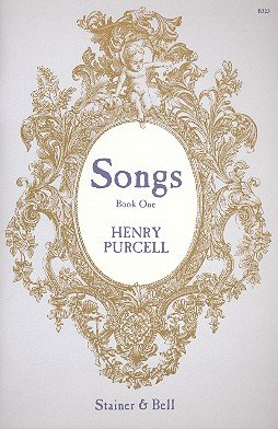 9780852493236: English Songs: Songs 1 v. 27