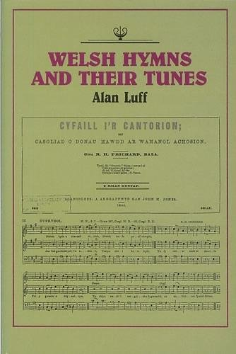 9780852497999: Welsh Hymns and Their Tunes