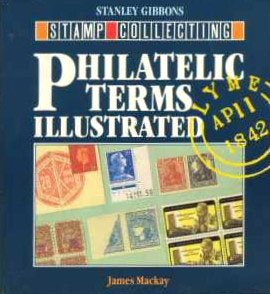The Ultimate Illus-ExLibrary World Encyclopedia of Stamps and Stamp Collecting