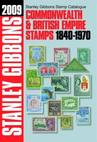 9780852596838: Commonwealth & Empire 1840-1970
