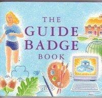 9780852601327: Guide Badge Book