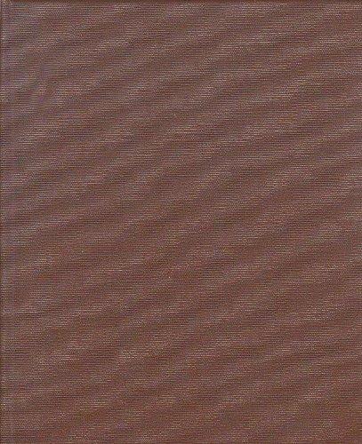 9780852611647: Constantin Von Tischendorf and the Greek New Testament