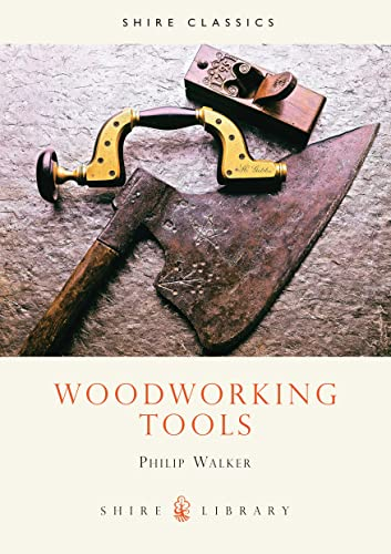 9780852635018: Woodworking Tools