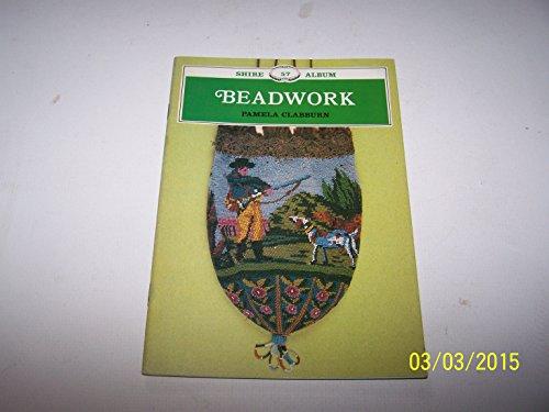 9780852635292: Beadwork (Shire album)