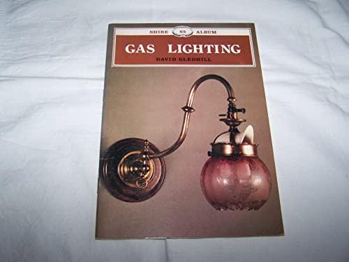 9780852635391: Gas Lighting