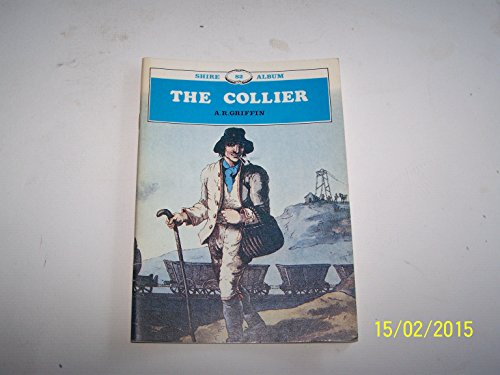 The Collier (Shire Album No. 82)